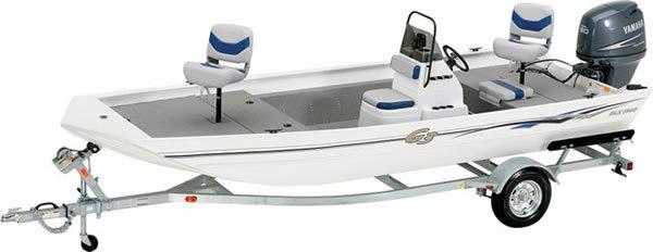 l_G3_Boats_1860_CC_DLX_2007_AI-247961_II-11424146