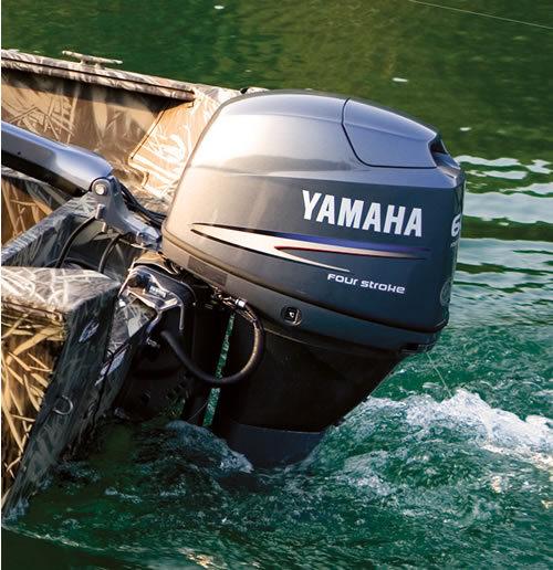 l_G3_Boats_-_V143T_2007_AI-247979_II-11424358