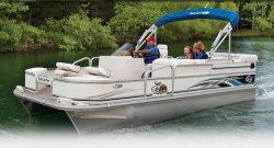 2008 - G3 Boats - LX20 Fish  Cruise