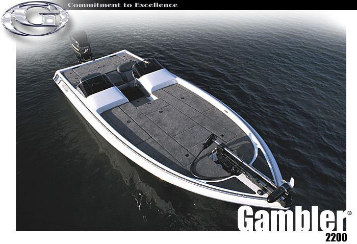 l_gambler2200-1_01