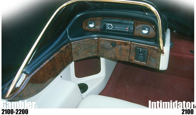 l_interior2100-2200-1_1