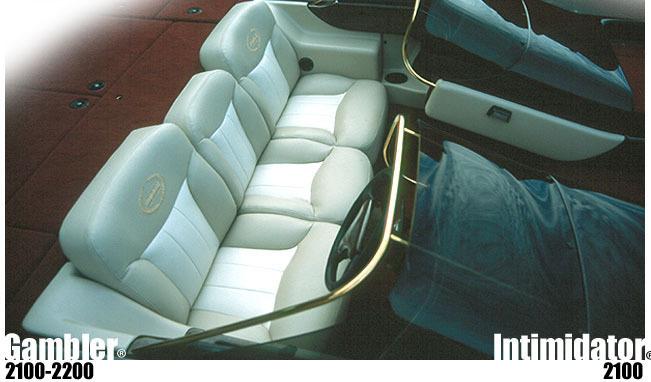 l_interior2100-2200-2_03
