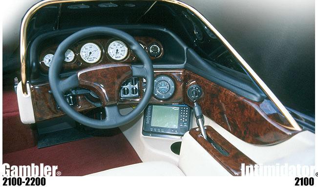 l_interior2100-2200-3_03