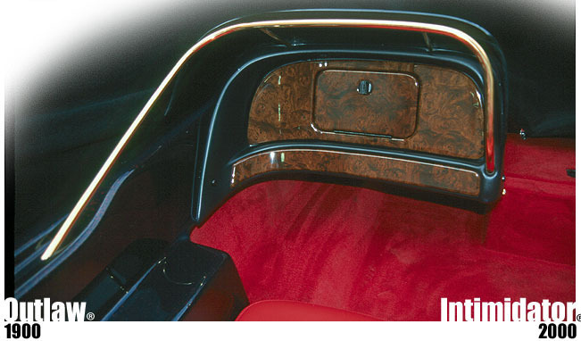 l_interior1900-2000-1_03