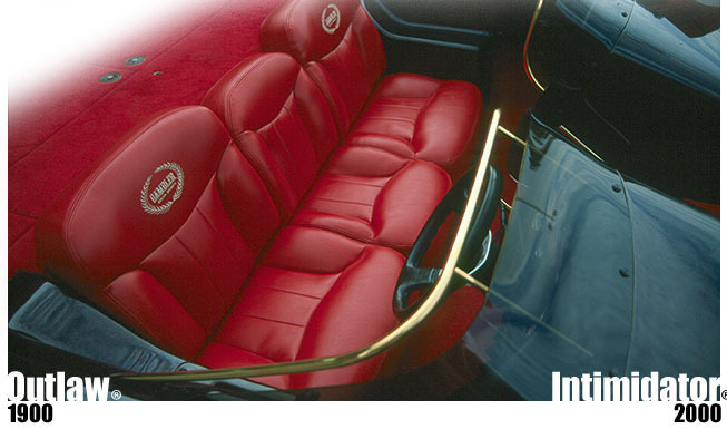 l_interior1900-2000-2_03
