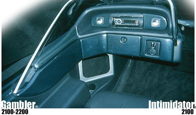 l_interior2100-2200-11_03