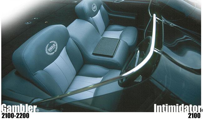 l_interior2100-2200-12_03