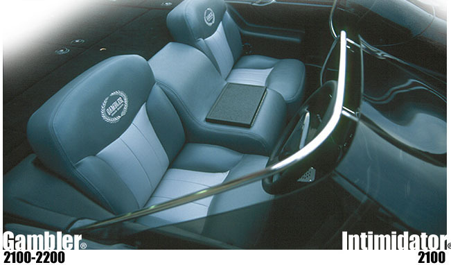 l_interior2100-2200-12_1