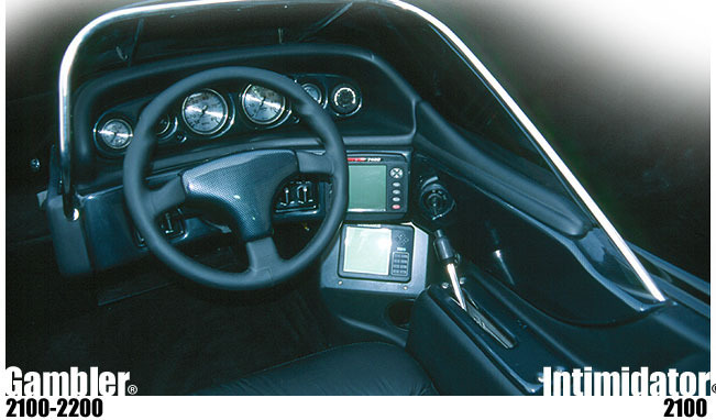 l_interior2100-2200-13_03