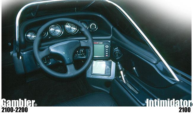 l_interior2100-2200-13_1
