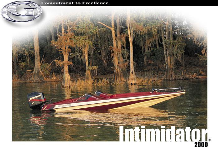 l_intimidator2000-2_01