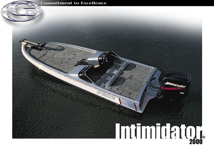 l_intimidator2000-3_01