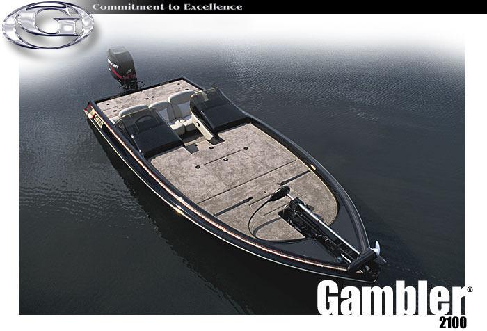 l_gambler2100-2_01