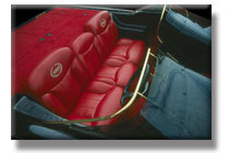 l_interior1900-2000_07