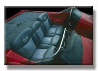 l_interior1900-2000_5