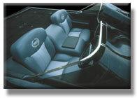 l_interior2100-2200_4