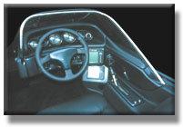 l_interior2100-2200_5