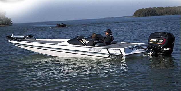 Research Gambler Boats Gambler Bass Boat On Iboatscom - Gambler bass boat decals