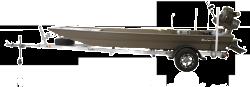 2017 - Gator Tail - Gator Series