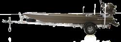2020 - Gator Tail - Gator Series
