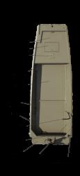 2020 - Gator Tail - Extreme Series