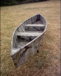 2020 - Gator Boats - Pirogues