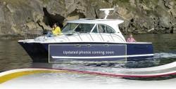 2012 - Glacier Bay Boats - 2780