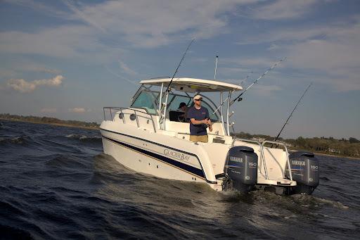 l_glacierbay2770_portfishing