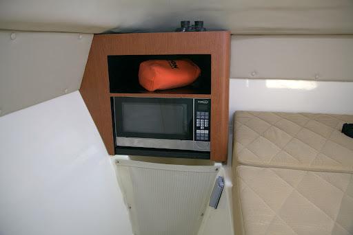 l_glacierbay2780_cabincabinet