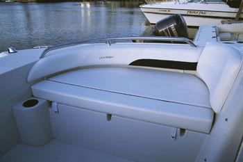 l_Glacier_Bay_Boats_-_2240sx_Renegade_2007_AI-235105_II-11274891