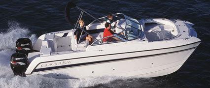 l_Glacier_Bay_Boats_-_2240sx_Renegade_2007_AI-235105_II-11274895