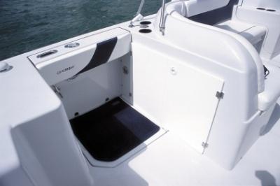 l_Glacier_Bay_Boats_-_2240sx_Renegade_2007_AI-235105_II-11274935