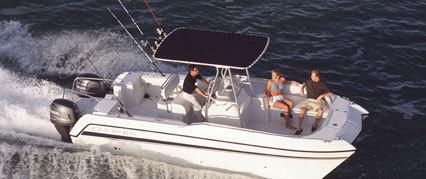 l_Glacier_Bay_Boats_-_2260_Canyon_Runner_2007_AI-235107_II-11274898