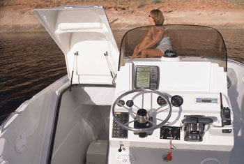 l_Glacier_Bay_Boats_-_2260_Canyon_Runner_2007_AI-235107_II-11274900
