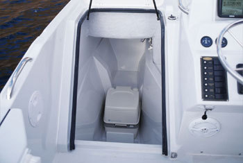 l_Glacier_Bay_Boats_-_2260_Canyon_Runner_2007_AI-235107_II-11274902