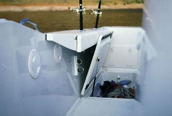 l_Glacier_Bay_Boats_-_2260_Canyon_Runner_2007_AI-235107_II-11274904