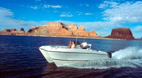 l_Glacier_Bay_Boats_-_2260_Canyon_Runner_2007_AI-235107_II-11274906