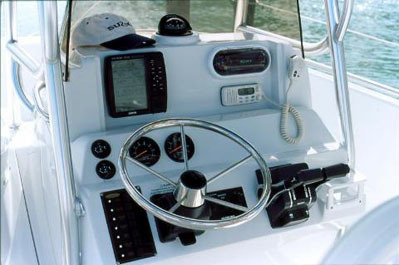 l_Glacier_Bay_Boats_-_2260_Canyon_Runner_2007_AI-235107_II-11274957