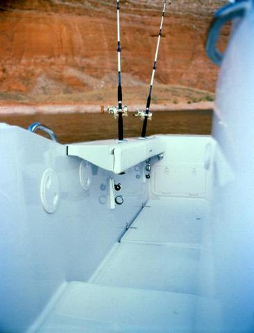 l_Glacier_Bay_Boats_-_2260_Canyon_Runner_2007_AI-235107_II-11274959