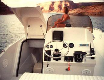 l_Glacier_Bay_Boats_-_2260_Canyon_Runner_2007_AI-235107_II-11274961