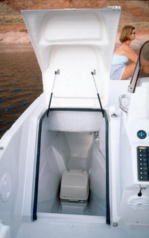 l_Glacier_Bay_Boats_-_2260_Canyon_Runner_2007_AI-235107_II-11274965