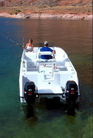 l_Glacier_Bay_Boats_-_2260_Canyon_Runner_2007_AI-235107_II-11274967