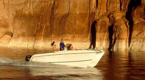 l_Glacier_Bay_Boats_-_2260_Canyon_Runner_2007_AI-235107_II-11274969