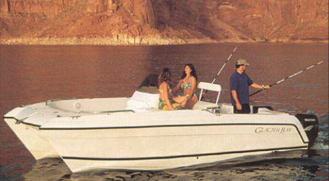 l_Glacier_Bay_Boats_-_2260_Canyon_Runner_2007_AI-235107_II-11274971