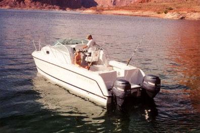 l_Glacier_Bay_Boats_-_2270_Isle_Runner_2007_AI-235109_II-11274926
