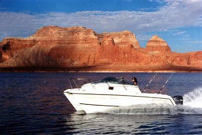 l_Glacier_Bay_Boats_-_2270_Isle_Runner_2007_AI-235109_II-11274928