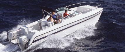 l_Glacier_Bay_Boats_-_2640_Renegade_2007_AI-235108_II-11274915