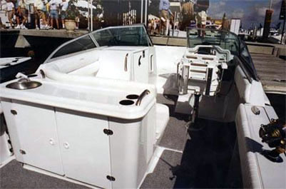 l_Glacier_Bay_Boats_-_2640_Renegade_2007_AI-235108_II-11274941