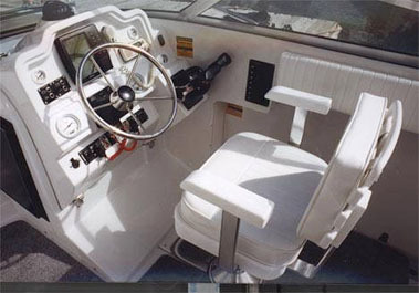 l_Glacier_Bay_Boats_-_2640_Renegade_2007_AI-235108_II-11274947