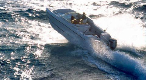 l_Glacier_Bay_Boats_-_2640_Renegade_2007_AI-235108_II-11274951